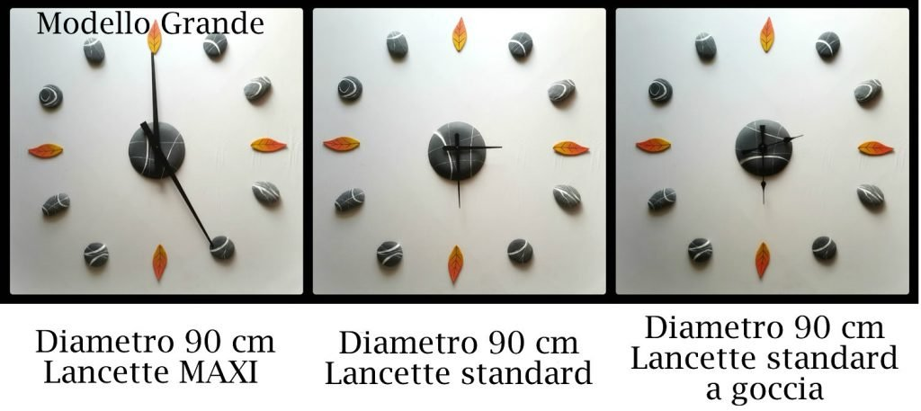 orologio-da-parete-grande-90-cm