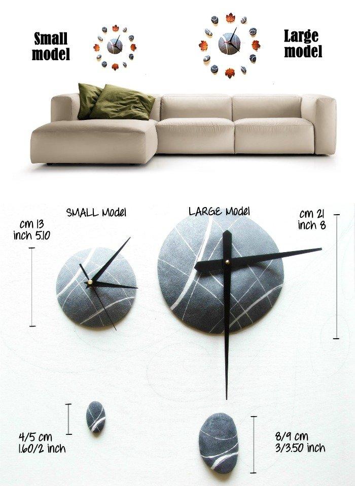 dimensioni-orologi-da-parete