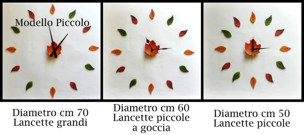 diametro-estensione-orologio-adesivo
