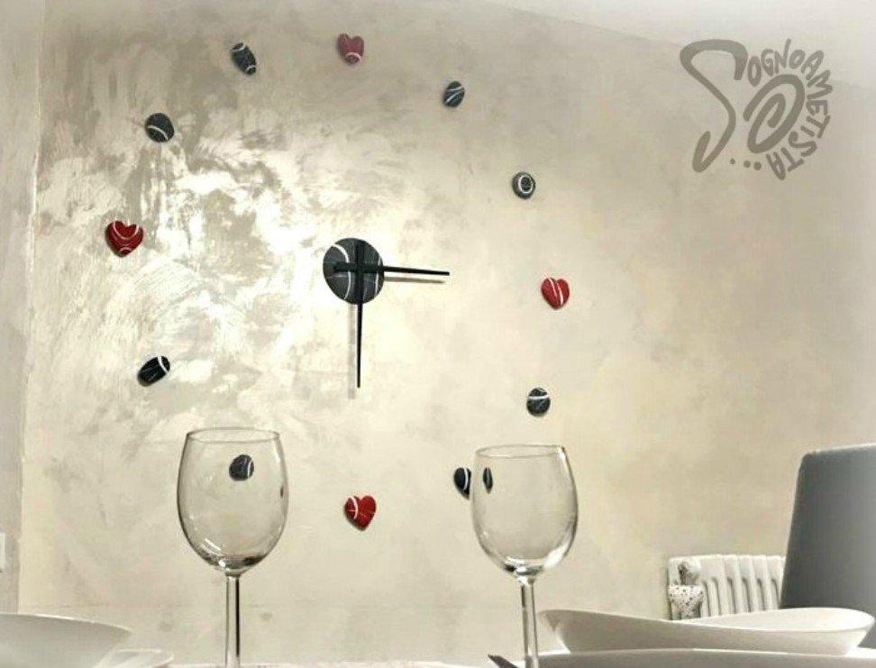 orologio-da-parete-aedsivo
