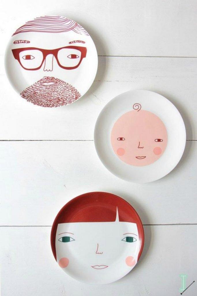 piatti by donna wilson
