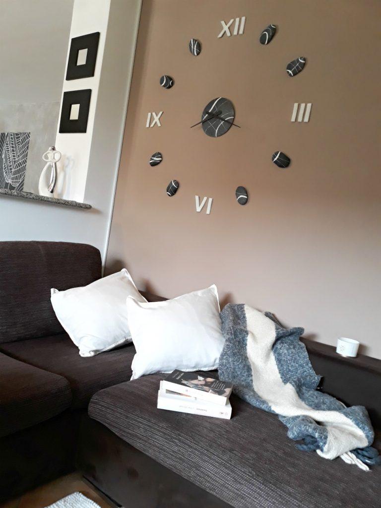 orologio-da-parete-soggiorno